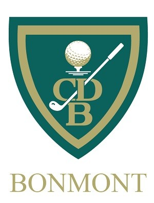 Club de Golf Bonmont