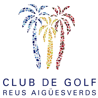 Club de Golf Reus Aigüesverds