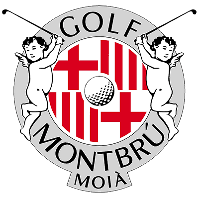 Club de Golf Montbrú-Moià