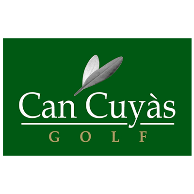 Can Cuyàs Golf
