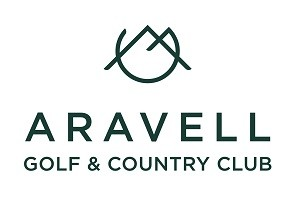 Aravell Golf & Country Club