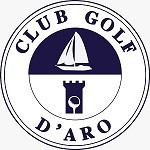 Club de Golf d'Aro - Mas Nou