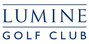 Juga a Lumine Golf Club